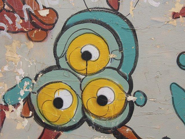Graffiti-vortrag.jpg