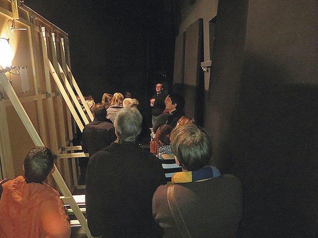 Theatertour3_UeberraschendesImOsten.jpg