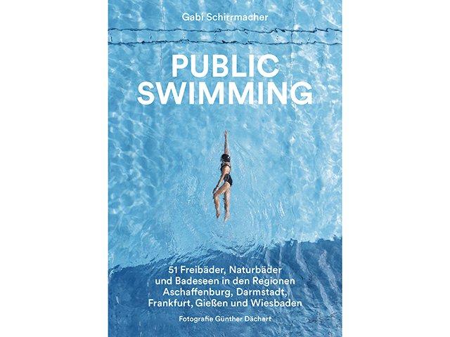 Public_Swimming_highres_02.jpg