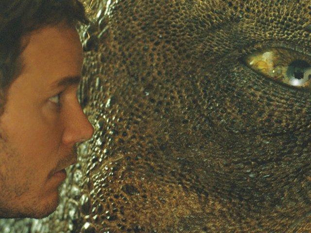 Jurassic-World-_Das-gefallene-Königreich.jpg