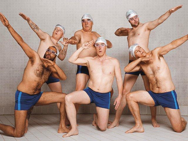 Swimming-with-Men.jpg