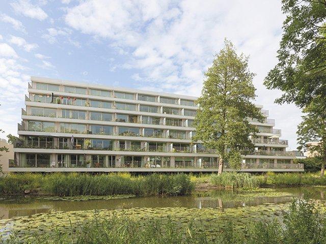 Kunstbox-0718_DAM_Wohnen-fÅr-alle_NL-Architects_Foto-Marcel-van-der-Burg_2.jpg