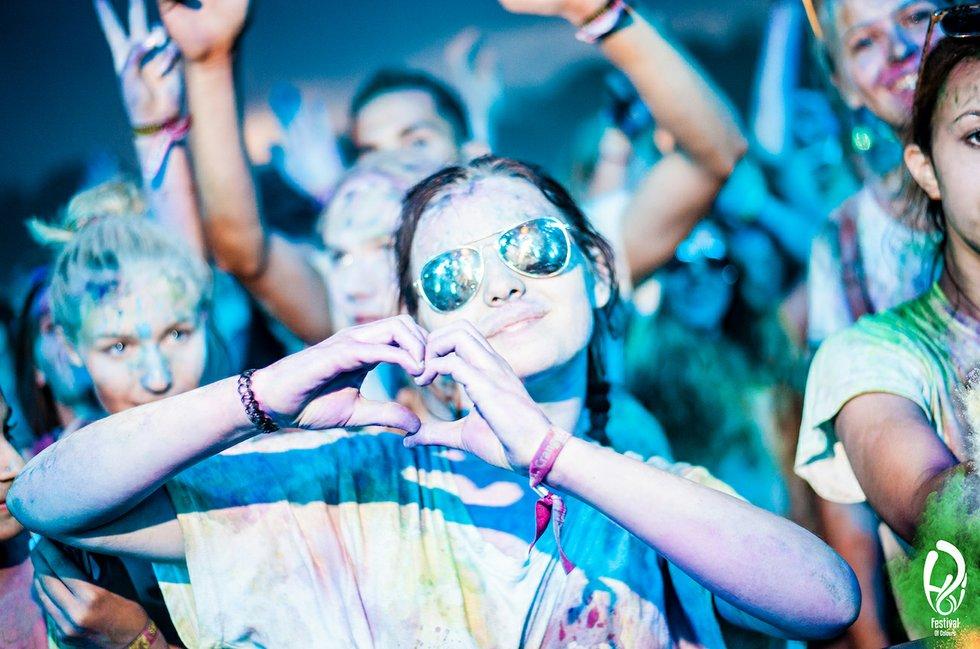 Holi_Festival_of_Colours.jpg