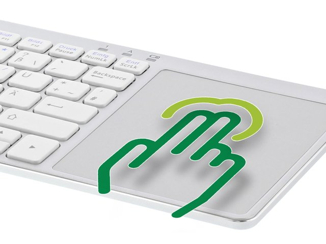 InLine_WirelessSlimTastatur-Touchpad_Weiß_Hand.jpg