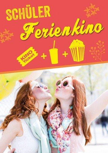 OF_7_2018_Ferienkino