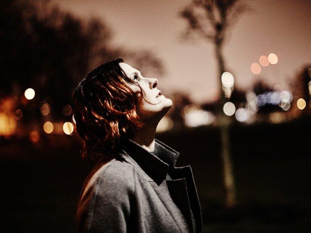 Alison-Moyet-Photo-Credit-Steve-Gullick.jpg