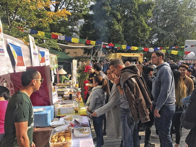 Asian-streetfood-Festival-ffm.jpg