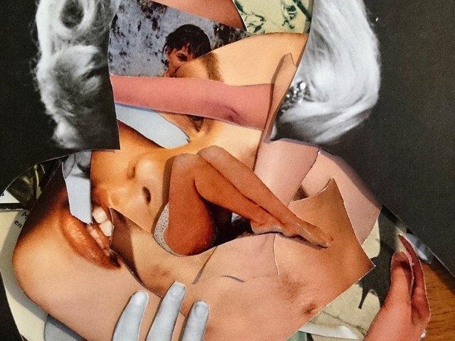 Pano 0718_Frankfurter Kunstsäule Künstlerin Julia Andrews-Clifford_Unknown-25.jpg