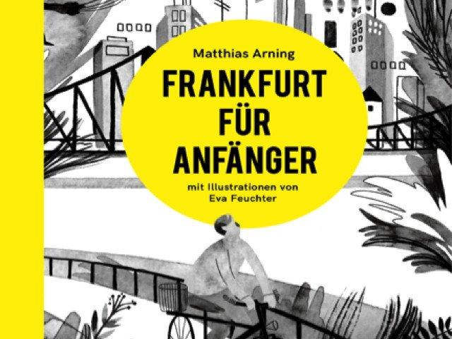 Frankfurt für Anfänger.jpg