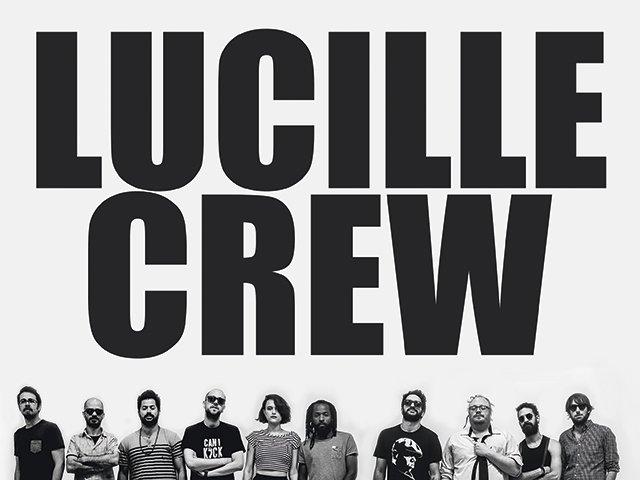 TIPP_2307FFMLucille-Crew.jpg