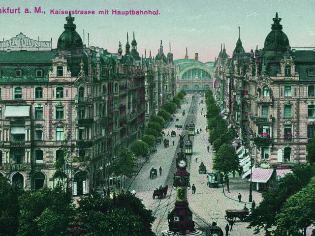 Kunst 0818_groß_Institut f. Stdtgeschichte_Print ISG_S17_00550-12 Kaiserstraße um 1910.jpg