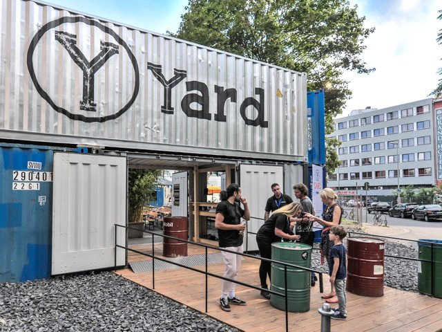 Yard (8 of 8).jpg