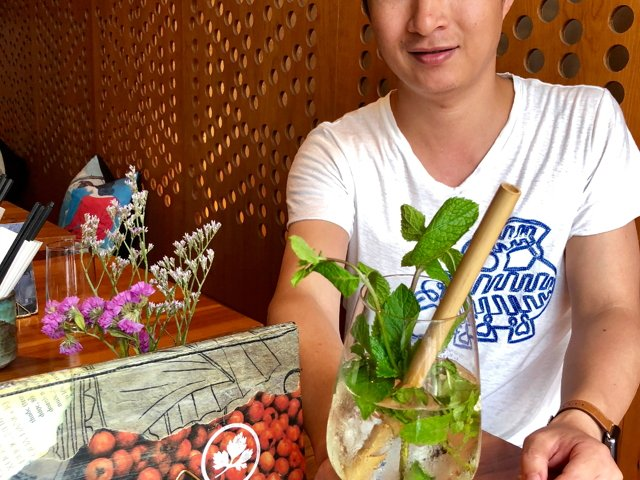 Bambushalme Hung Quach_Vipho.jpg