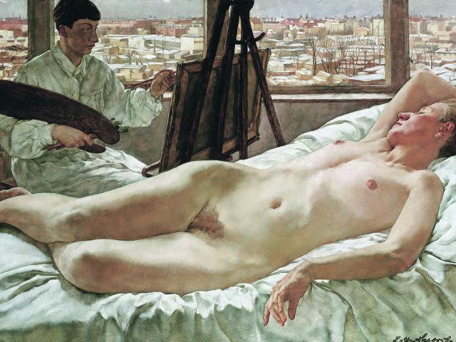 Kunstbox 0919_Staedel_groß_st_presse_laserstein_in_meinem_atelier_1928.jpg