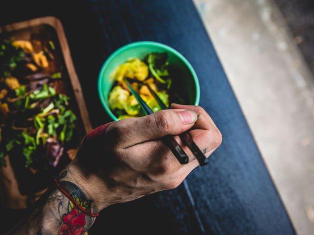 Gesundheits-Booster aus der Schale. Der neue Trend Poke Bowl darf auf dem Asian Food Festival nicht fehlen_©lily-banse.jpg