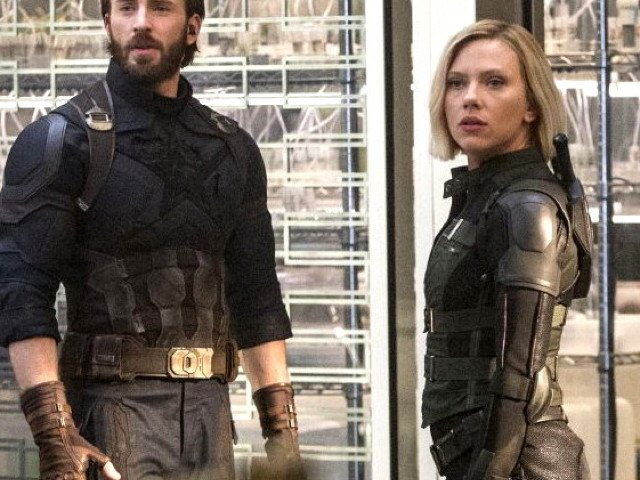 Avengers _Infinity War.jpg