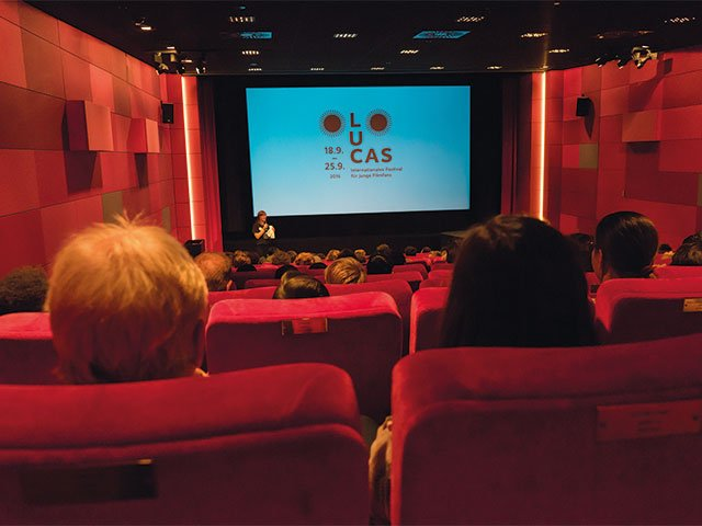 LUCAS-2016_KinosaalBild_Heiko-Schmelz.-Quelle_.jpg