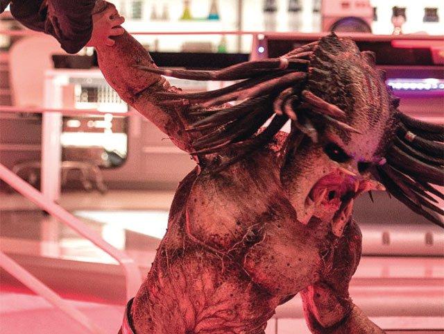 Predator---Upgrade.jpg