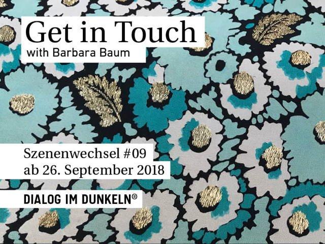 Szenenwechsel#09_Get in Touch with Barbara Baum.jpg