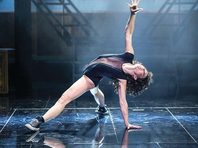 flashdance.jpg