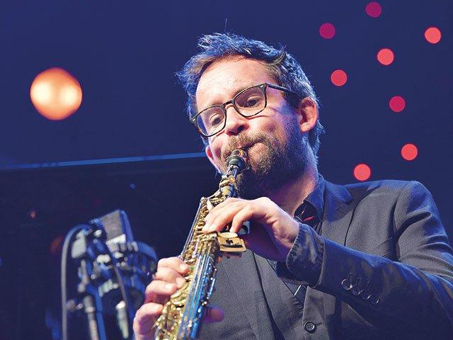 Jazzfestival-Emile-Parisien-by-Francis-Vernet.jpg