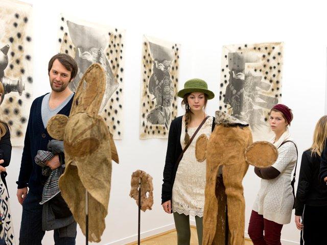 Ausstellung_Trading_Style_Weltkulturen_Museum_copyright_Wolfgang_Guenzel.jpg
