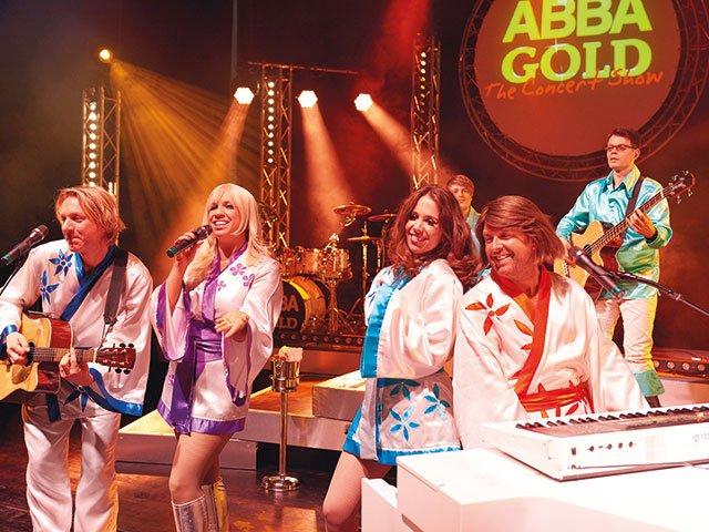 ABBA_GOLD_Pressefoto2.jpg