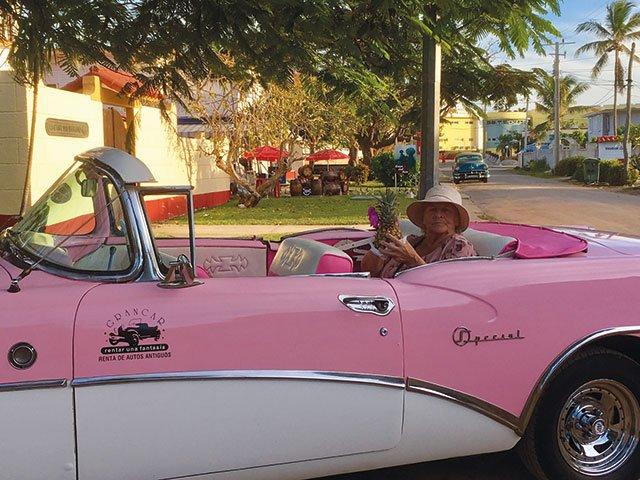 Pano-1118_Museum-Weltkulturen_Das-Leben-genießen,-Kuba-2017.-Foto-Heide-Schott.jpg