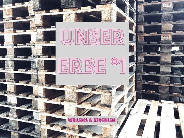 Studio-Naxos-UNSER-EBRE-BILD-p@KIm-WIllems-Kopie.jpeg.jpg
