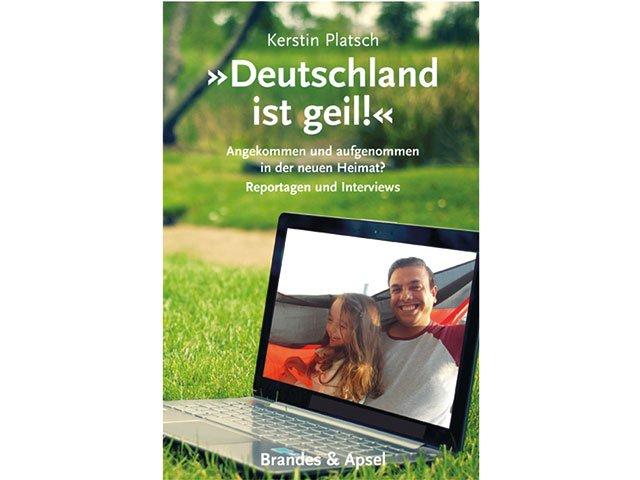 Deutschland-ist-geil.jpeg.jpg