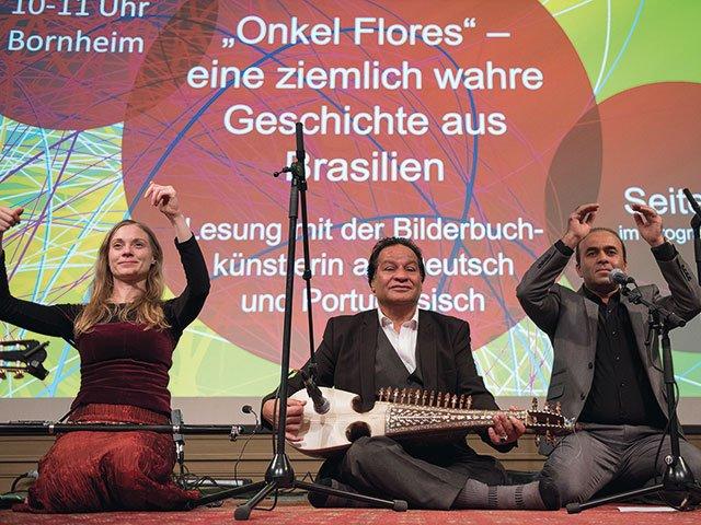 Interkulturelle-Woche-Foto-Roessler_03.jpg