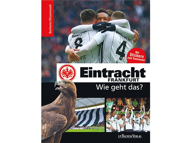 Eintracht-Frankfurt_Wie-geht-das_Cover_print4c.jpg
