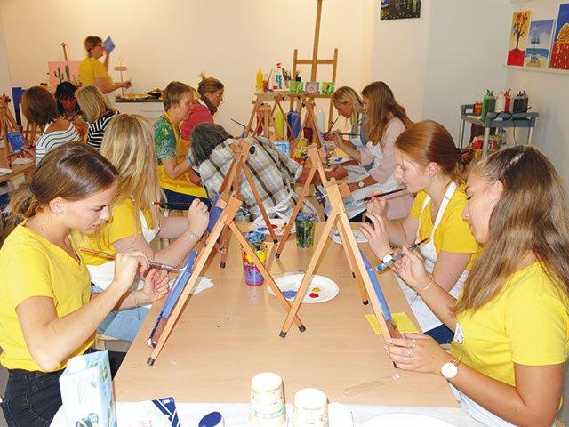 Painting-Partys.jpg