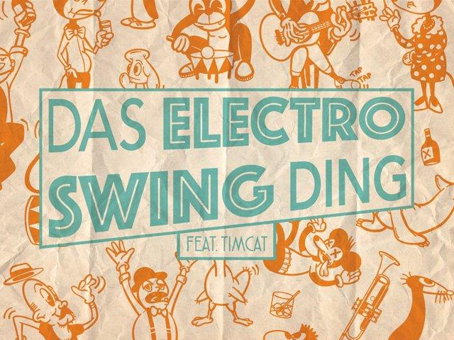 Swing_Ding_1200x900.jpg