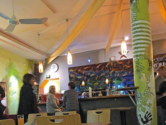 Gastro_Cafewunderbar_1118.jpg