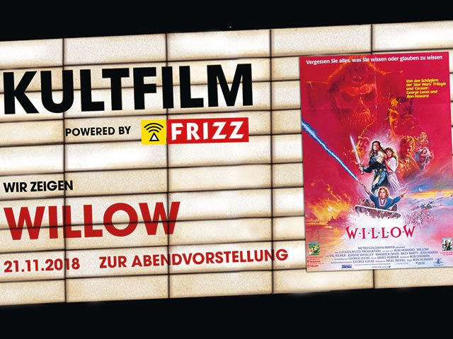 PLS_Kultfilm_2018_1152x814_MTZ_Willow.jpg