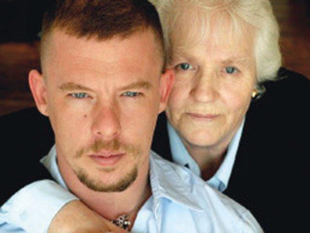 Alexander-McQueen---Der-Film.jpg