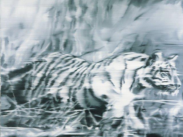 Kunstbos-1118_Schirn_Presse_Wildnis_Richter_Tiger_1965.jpg