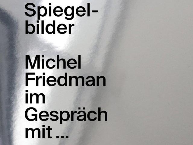 MichelFriedman_3.jpg