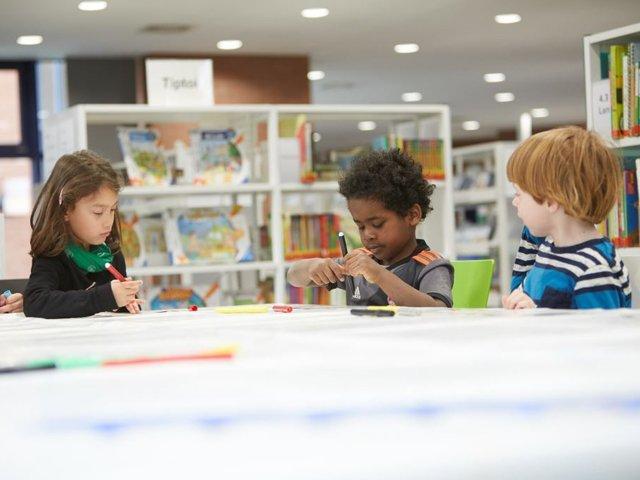 Zentrale Kinder- und Jugendbibliothek, Foto Alexander Habermehl.jpg