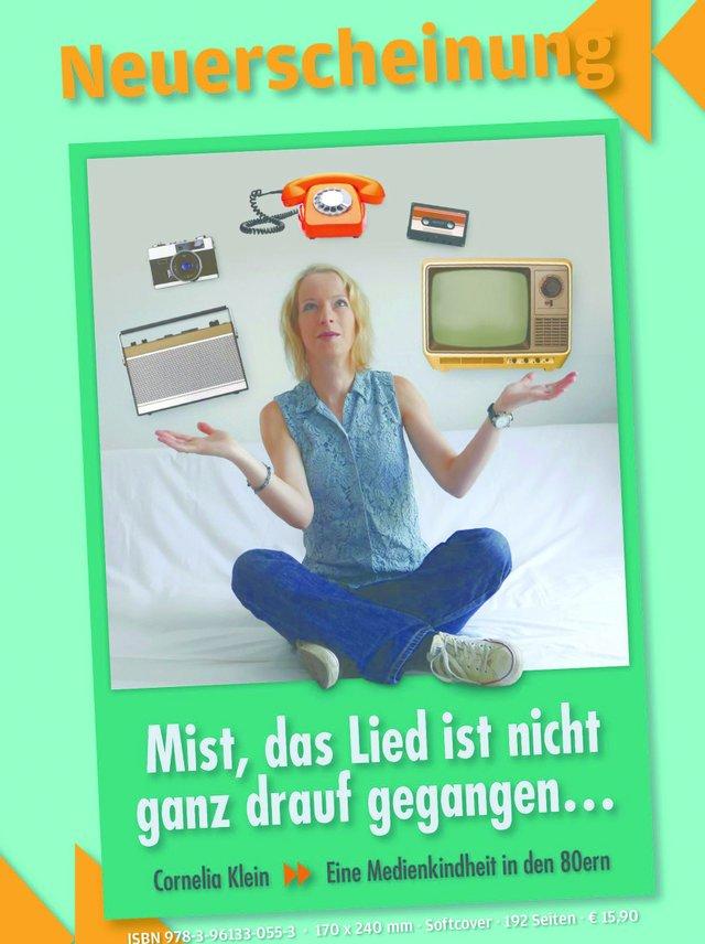 Cornelia Klein Mist das Lied 1.jpg
