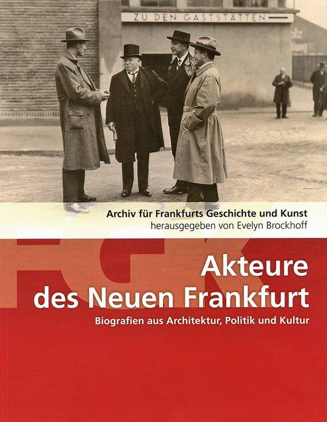 Cover_Aktteure_des_Neuen_Frankfurt.jpg