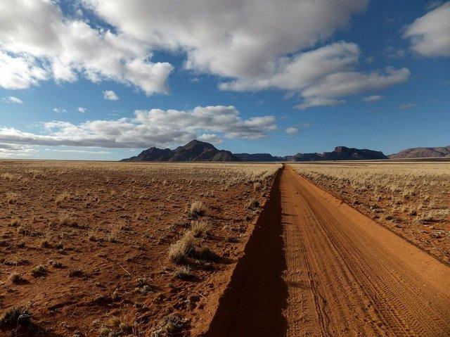 namibia-246658_960_720.jpg