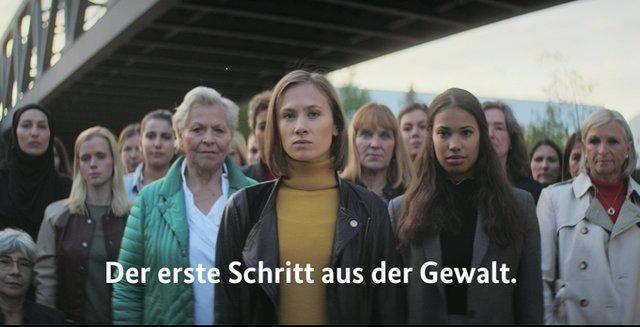 Kampagnenspot_Szene3_©Hilfetelefon _Gewalt gegen Frauen_.png