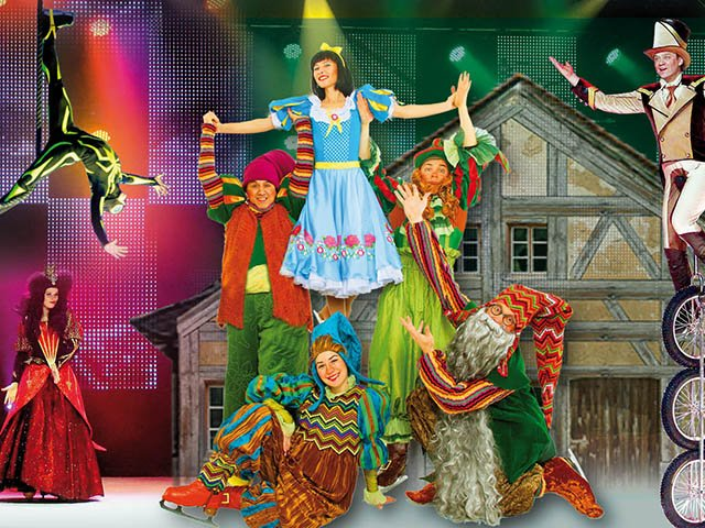 Russian Circus.jpg