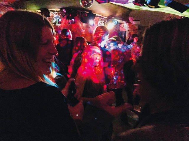 up club clubkeller.jpg