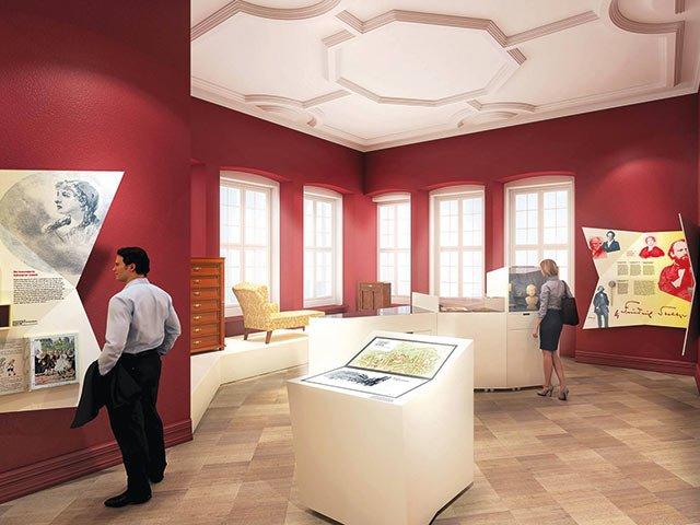 Kunst1218_groß_Stolzte-Museum_Kaminzimmer-CAM-Eingang.jpg