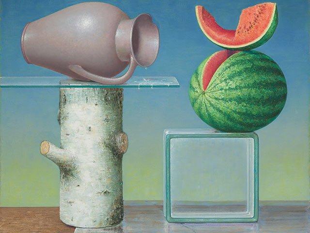 Kunstbox-1218_Galerie-Barbara-Stechow_Heraufdämmern-,2014160x165cm,-ölauf-Leinwand.jpg