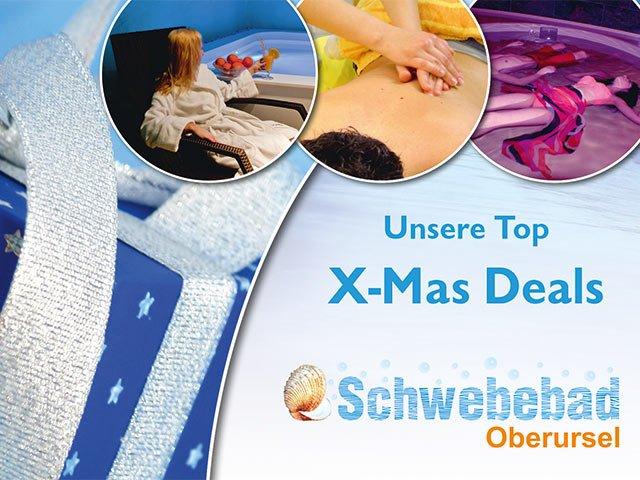 Schwebebad-Weihnachtsdeal.jpg