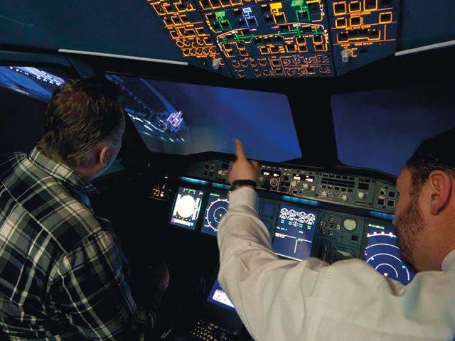 A380-Simulator_06.jpg